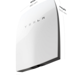 Tesla PowerWall Product Image