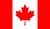SunAir Canada Link Flag
