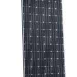 JKM320M-72 Solar Module Product Image