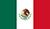 SunAir Mexico Link Flag