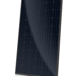 CS6K-M ALL BLACK Solar Module