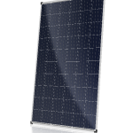 CS6K-P-FG DYMOND Solar Module Solar Panel Product Image