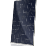CS6P-P-SD SMART MODULE Solar Module Product Image