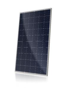 CS6P-P-SD SMART MODULE Solar Module Product Image