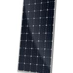 CS6V-M Solar Module Product Image