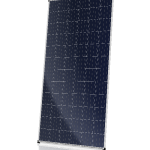 CS6X-P-FG DYMOND Solar Module Product Image