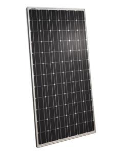 JKM215M-72 Solar Module Product Image