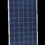 JKM270P-60 Solar Module