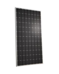 JKM275M-60 Solar Module Product Image