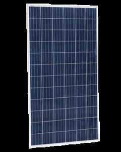 JKM320P-72 Solar Module Product Image